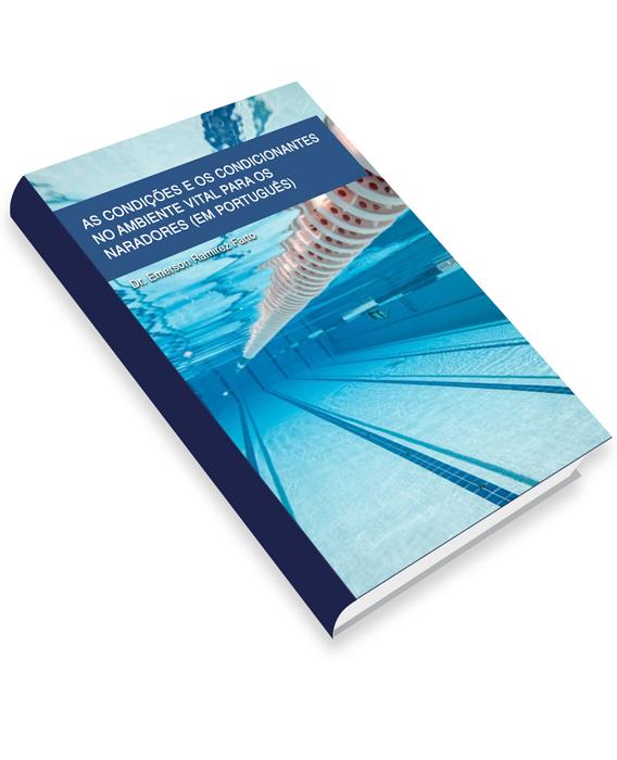 materiales didácticos entrenamiento de natación