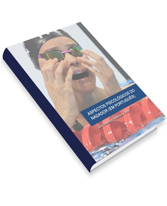 download materiales didácticos de natación