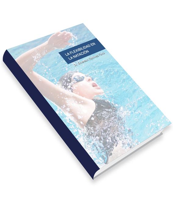 materiales didácticos de entrenamiento de natación
