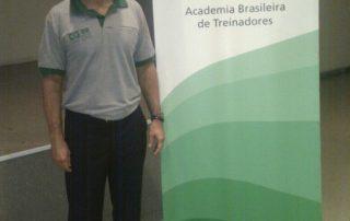 clínicas de natação no Brasil